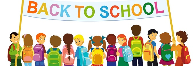 Xbox Live Back To School Sale Wedgies Out A Buttload Of