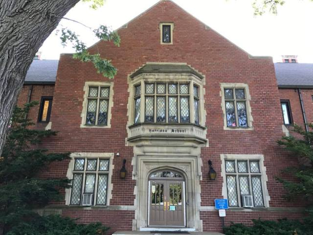 Share your Cedar Rapids school stories