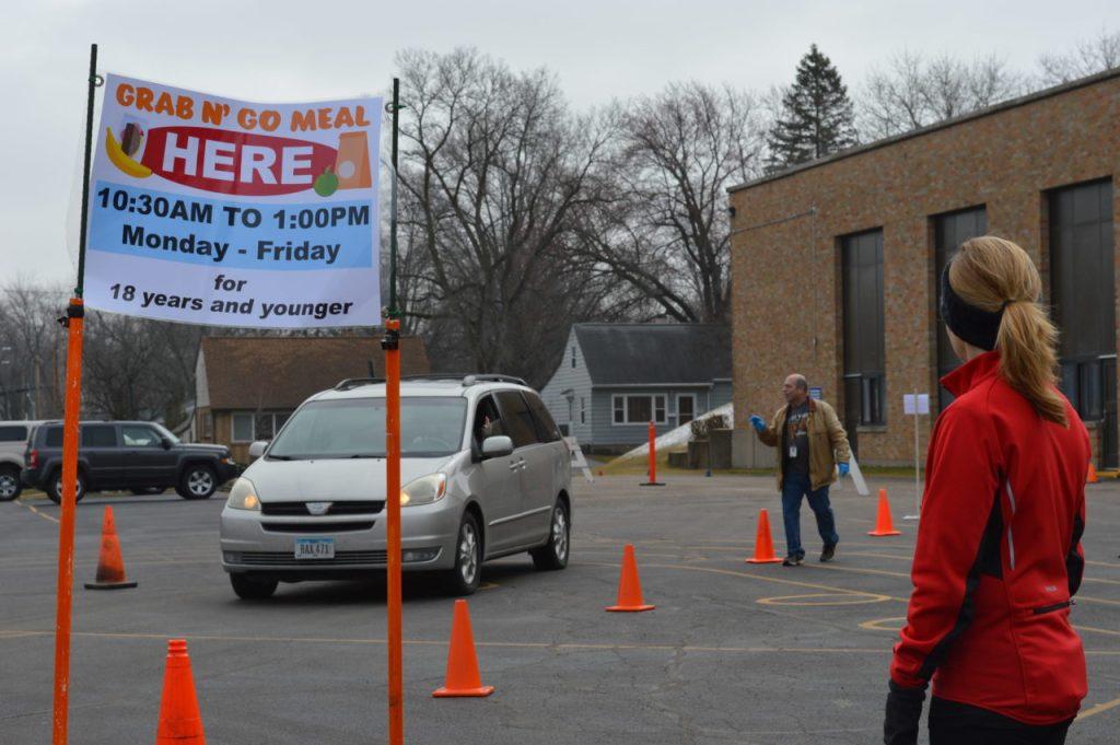 Coronavirus derails school bond petition efforts