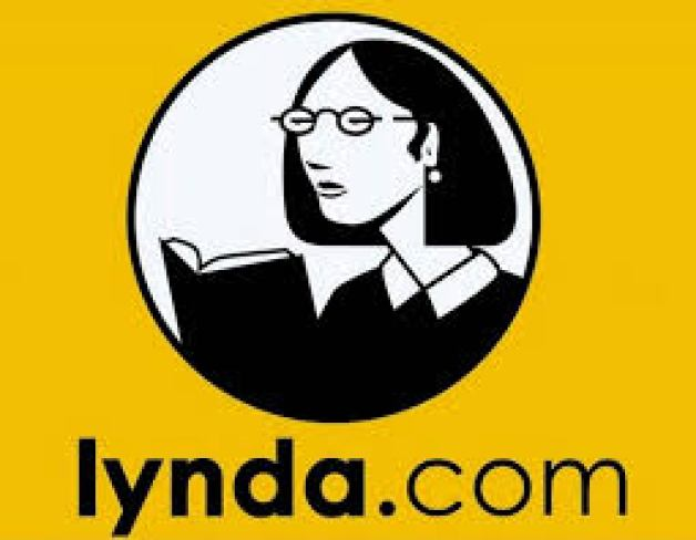 lynda account