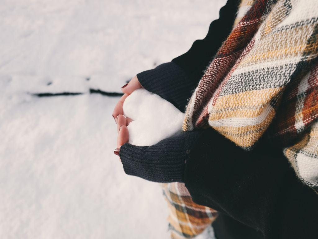 hiver-conseils-saveeat