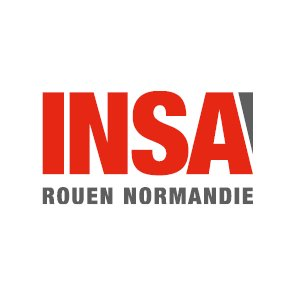 insa-rouen-saveeat