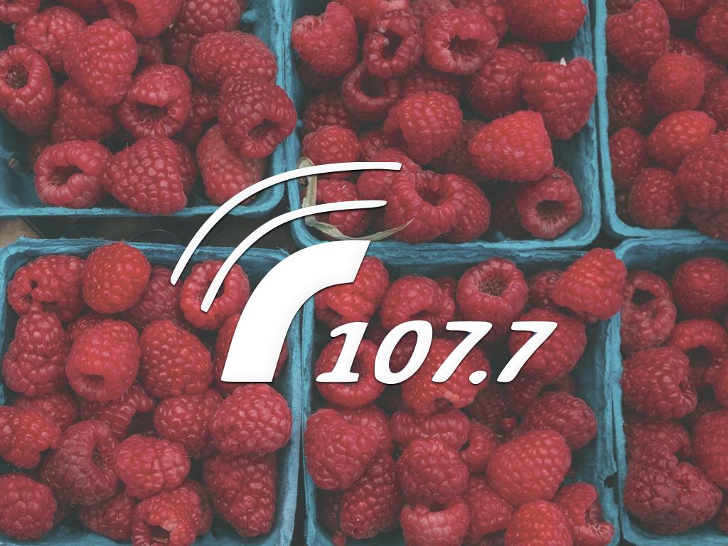 1077fm-saveeat