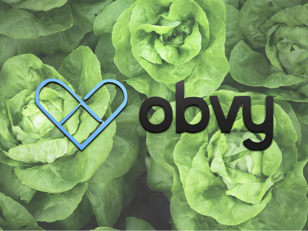 logo-obvy-saveeat
