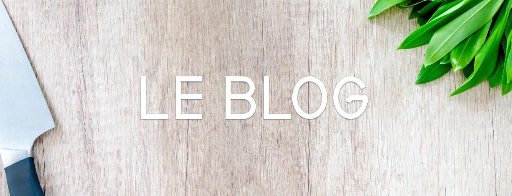 le blog de Save Eat