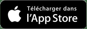 Télécharger Save Eat sur App Store