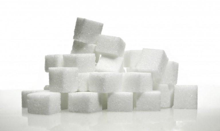 différences entre sucres et édulcorants