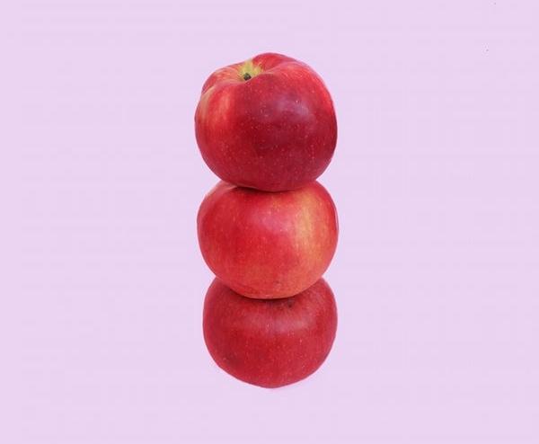 cuisiner les épluchures de pommes, blog Save Eat