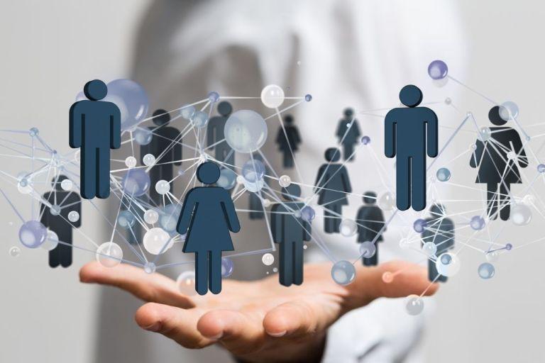 intégrer la démarche RSE pour attirer les clients