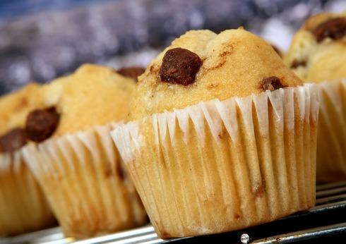 cuisine zero-gaspi muffins banane