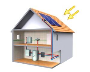 solare-termico-casa