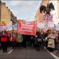 SLHC-#ourNHS-Demo-4Mar17-11-web