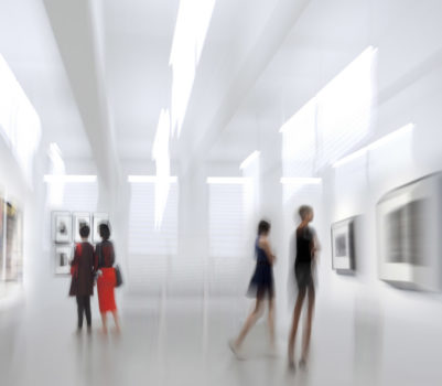 https www savemoneycutcarbon com learn save the art of gallery lighting a guide to lighting your gallery or museum