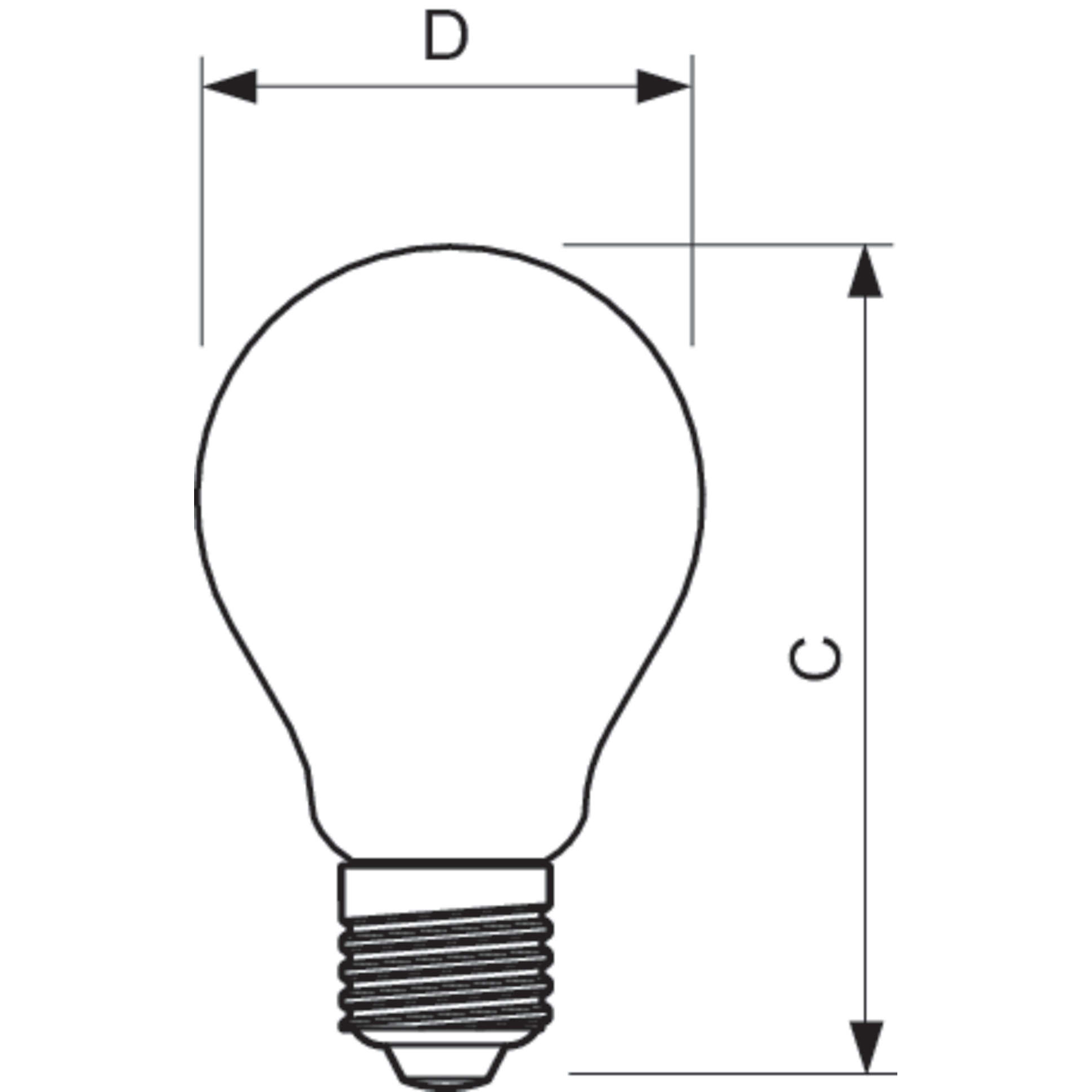 Filament Lamp Symbol Great Lighting Equipment With The