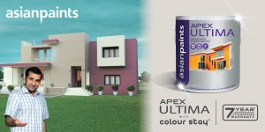 Free Asian Paints Apex Ultima Book Of Colours