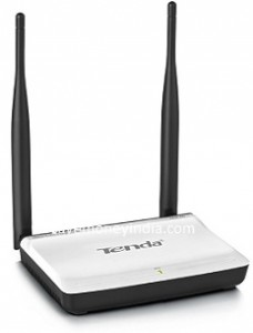 Tenda 300Mbps Wireless Access Point TE-A30 Rs. 699 – Amazon image