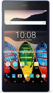 Lenovo Tab 3 730X 1GB RAM Rs. 6799 – Amazon image