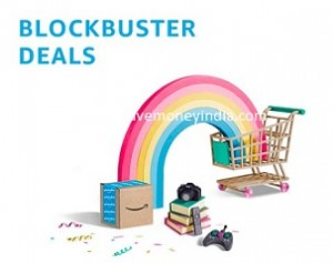 Amazon Appliances Blockbuster Deals image