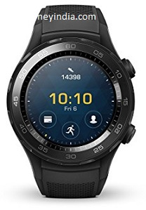 Huawei Watch 2 Rs. 17999 – Amazon image