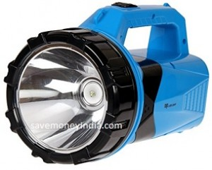 DP 5W Jug Search Light Rs. 549 – Amazon image