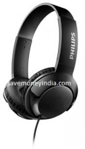 Philips SHL3070 Headphone Rs. 949 – FlipKart image