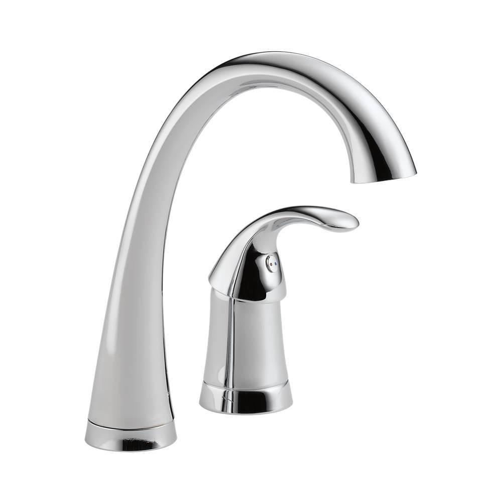 delta canada bar sink faucets save
