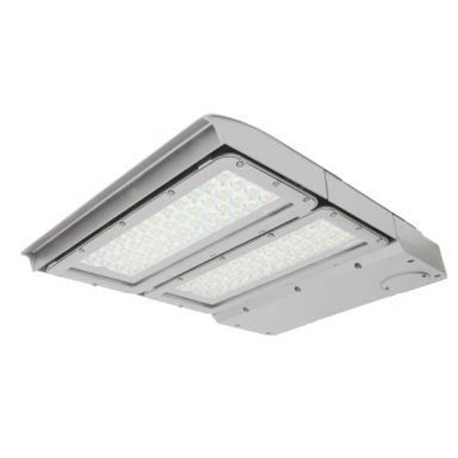 outdoor lights parking save more