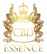 CBD Essence - Hemp Coupon Codes - Save On Cannabis