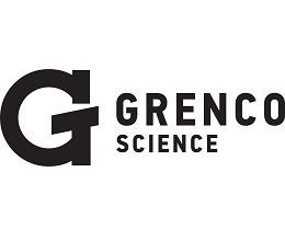 Grenco Science • G Pen Coupon Codes - Save On Cannabis