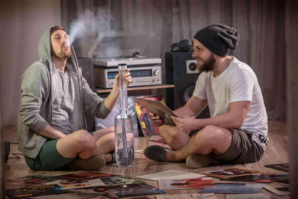 Long Bong Coupon Codes - Cannabis Bong Glass - Marijuana Smoking Accessories - Online Bongs Promo - Save On Cannabis