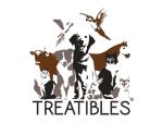 Treatibles Coupon Codes - CBD Pet Treats Hemp - USA Shipping - Cannabis - Save On Cannabis coupons.