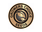 GrowersChoiceSeed Discount Coupon Promo Certificate Logo