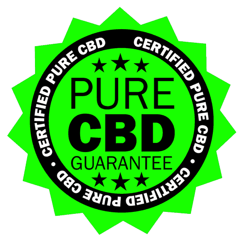 Hemp Bombs Discount Promo Online Save On Offer6