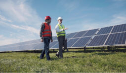 Italian energy giant Enel to begin major project in Texas
