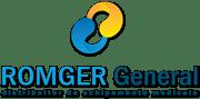 Logo_Romger