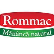 logo-rommac