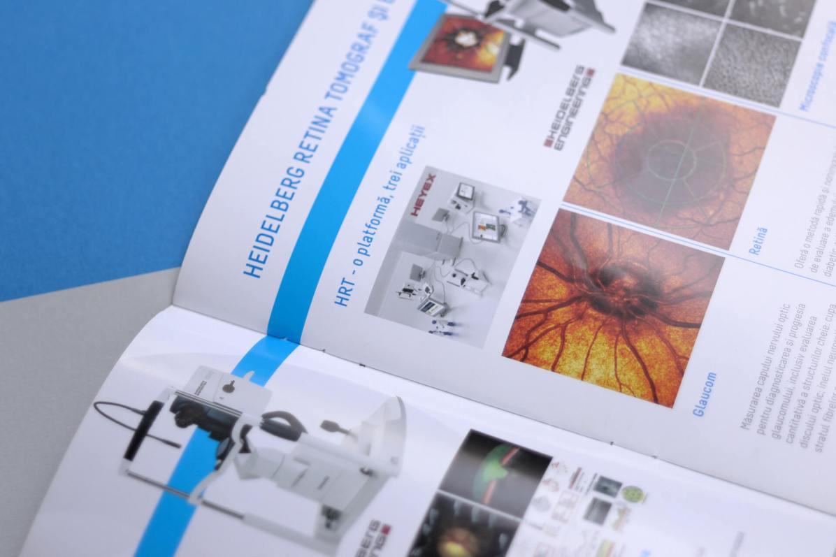 romger presentation catalogue 5 Print