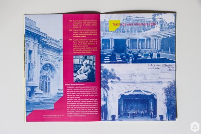 Capitol Booklet 2 2017