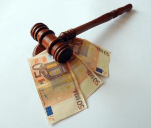 Money & Law
