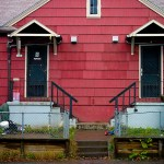 Becoming a Landlord: Part 3 – Multifamily Housing
