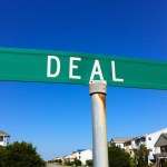 Getting a Deal: 2 Great Limited Time Deals