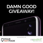 Republic Wireless phone and service giveaway!