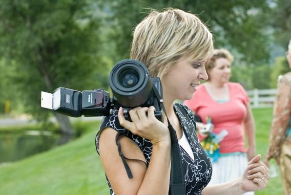 4 Tips Sederhana Agar Foto Anda Tetap Tajam