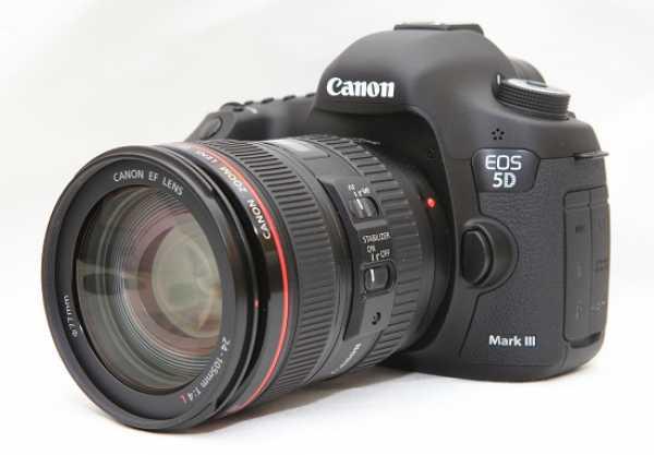 Panduan Membeli Kamera - Pilih Kamera Saku, Mirrorless Atau DSLR ?