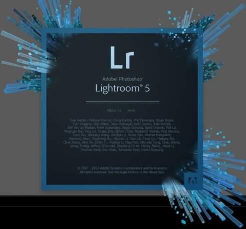 Cara Memasukkan Foto Ke Adobe Lightroom