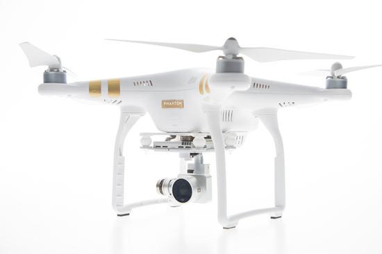 8 Drone Kamera Dengan Harga Terjangkau Untuk Hobi Fotografi Anda