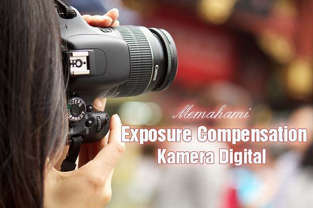Header Exposure Compensation 2