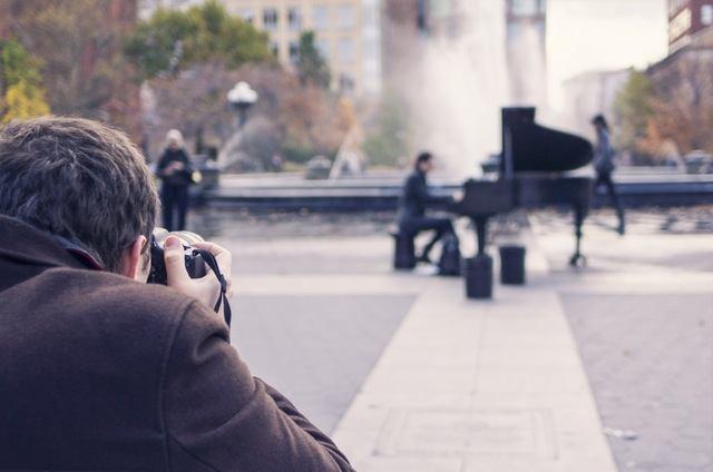 11 Hal Menyebalkan Ini Hanya Bisa Dipahami Oleh Seorang Fotografer