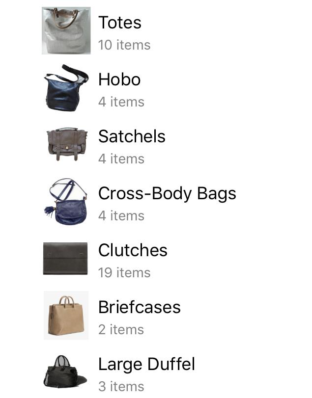 11_stylebook-app-bags