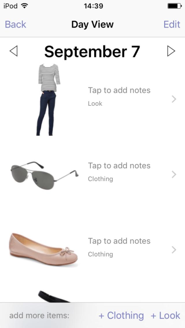 15_stylebook-app-looks-calendar